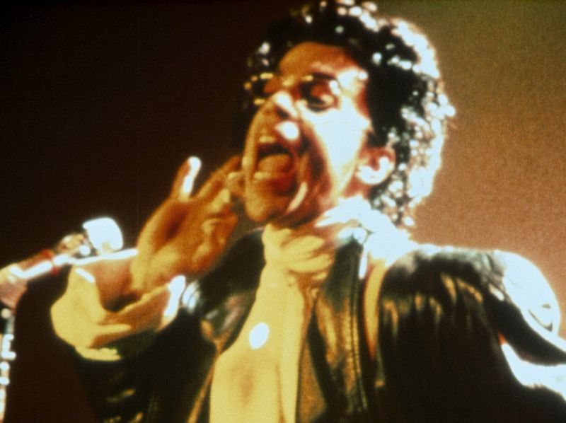 Prince, Sign O the Times_Kew Media Group_10