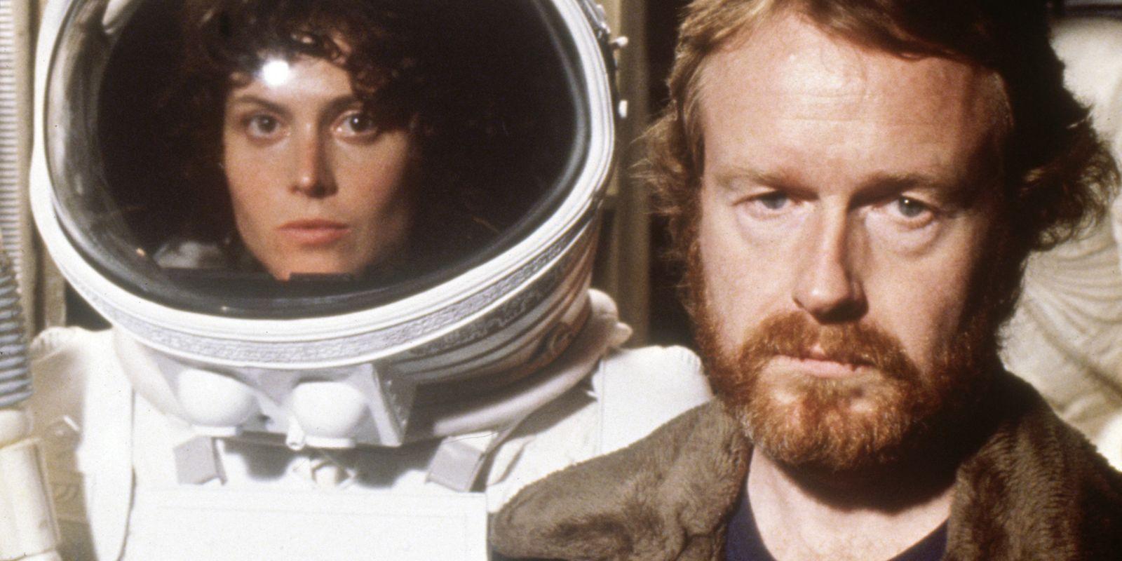 Ridley Scott 0