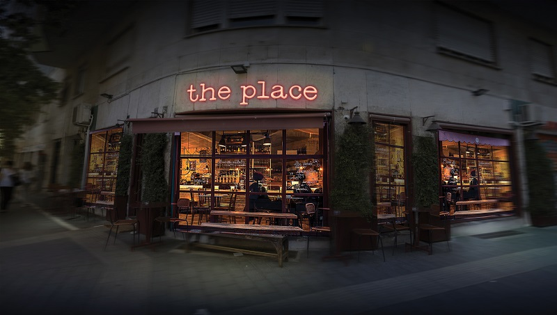 the-place-1