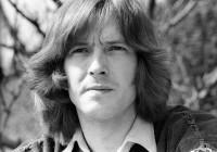 Eric-Clapton-393C_35a_36