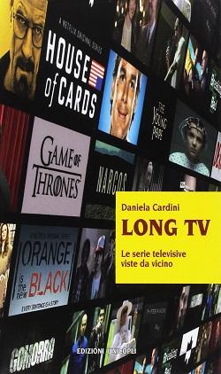 Long Tv 1