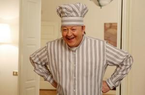 Natale Da Chef 0