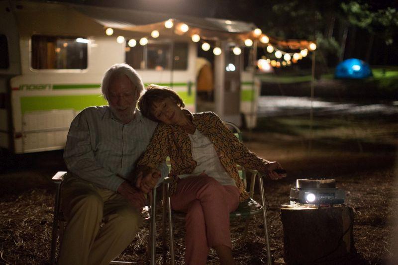 Ella & John 1