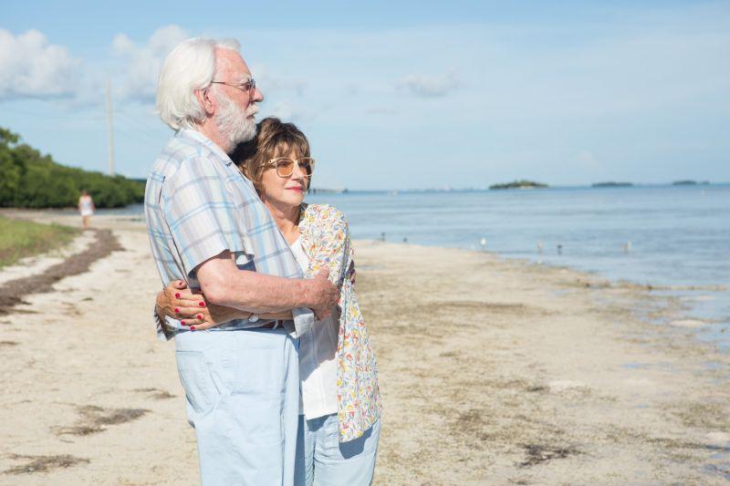 Ella & John 4