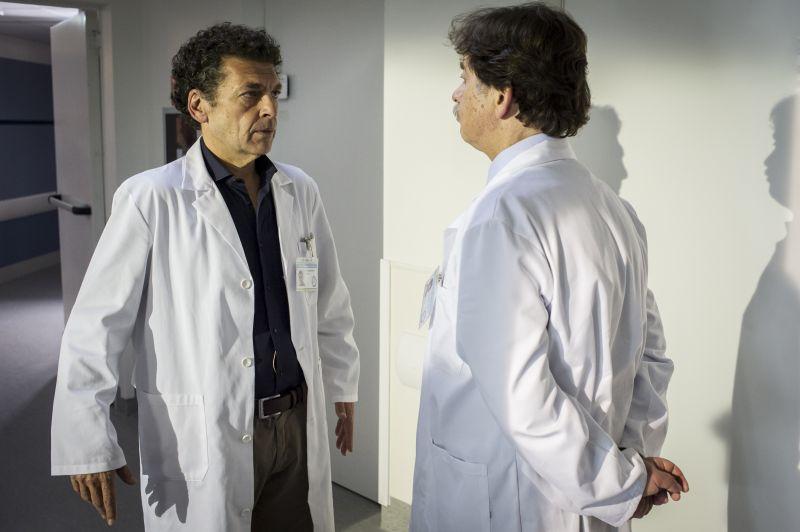 LA LINEA VERTICALE_Ninni Bruschetta e Massimo Wertmuller_DSC6225