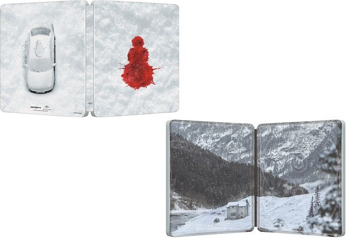 343722k3_SNOWMAN-INTL-BD-STEELBOOK-OUT_BEAUTY-PACKSHOT-3D