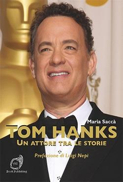 Cover Tom Hanks ISBN resized