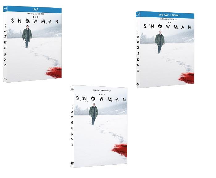 IntBD_Snowman_Ocard_3D