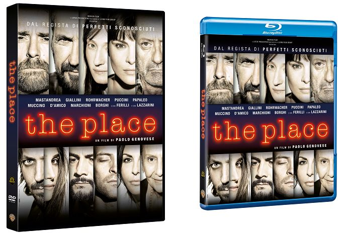 The Place_DVD_3D