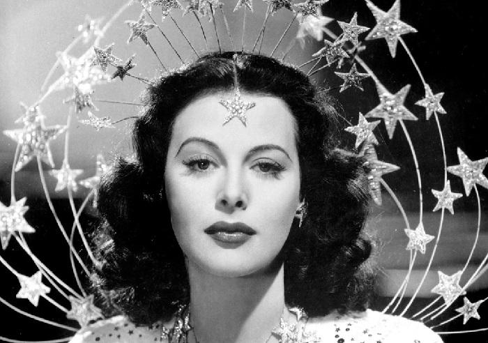 CinemAnteprima_Bombshell_Hedy Lamarr 3
