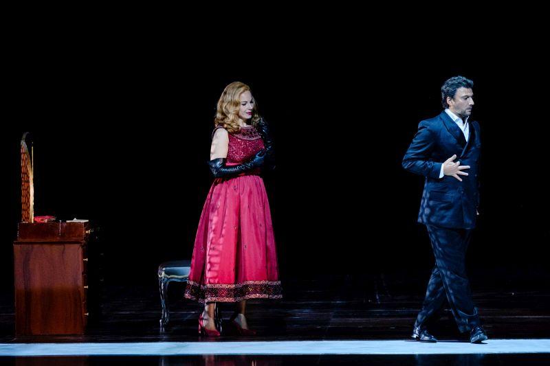Agathe-Poupeney-Opera-National-de-Paris
