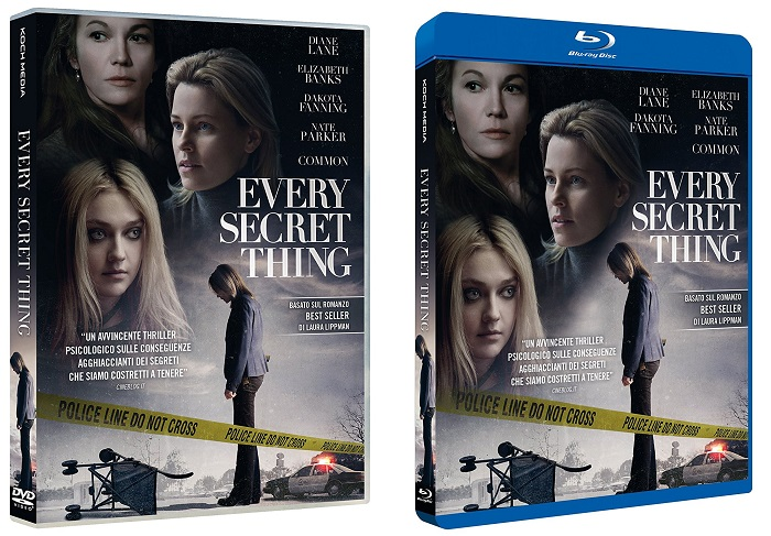 Every Secret Thing 2