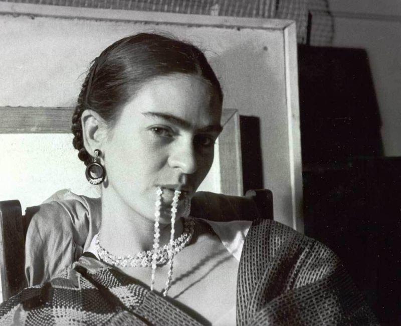 Frida 4b