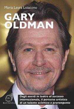 Gary Oldman 1