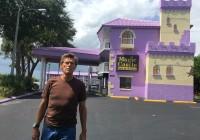 Sogno Florida 2