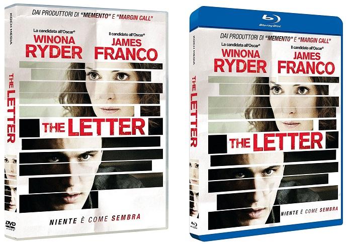 The Letter HV
