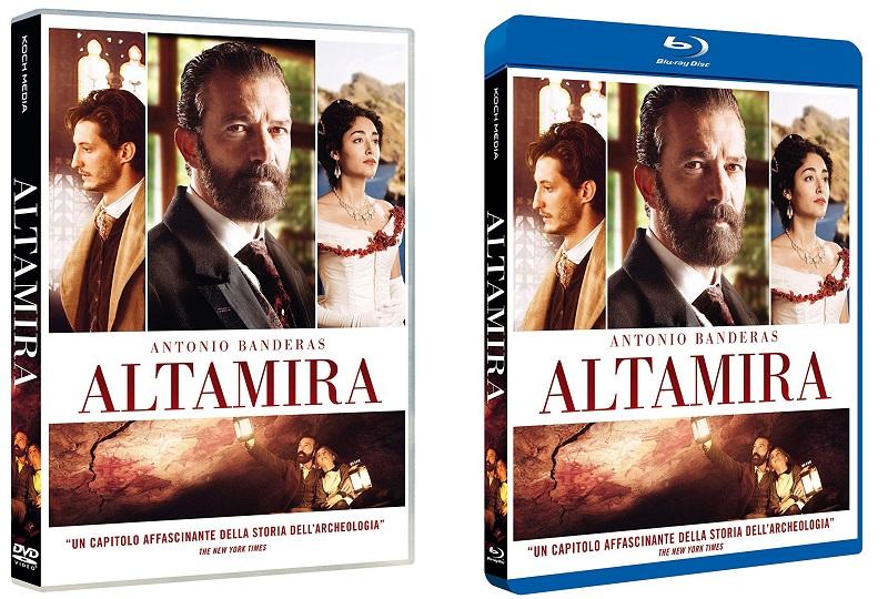 Altamira 1