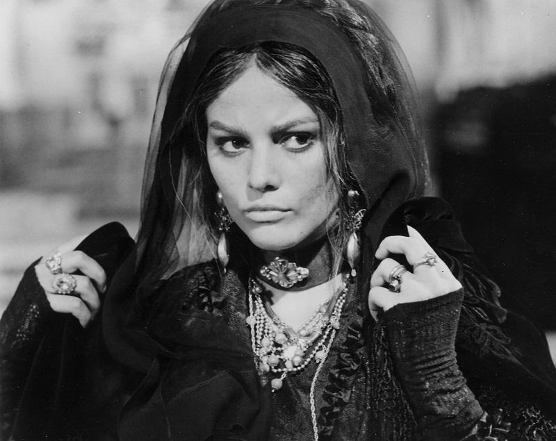 """Ne """"Il Gattopardo"""" di Luchino Visconti (1963)"""