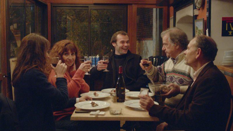 ©AGAT FILMS & CIE_France_3_CINEMA_2016