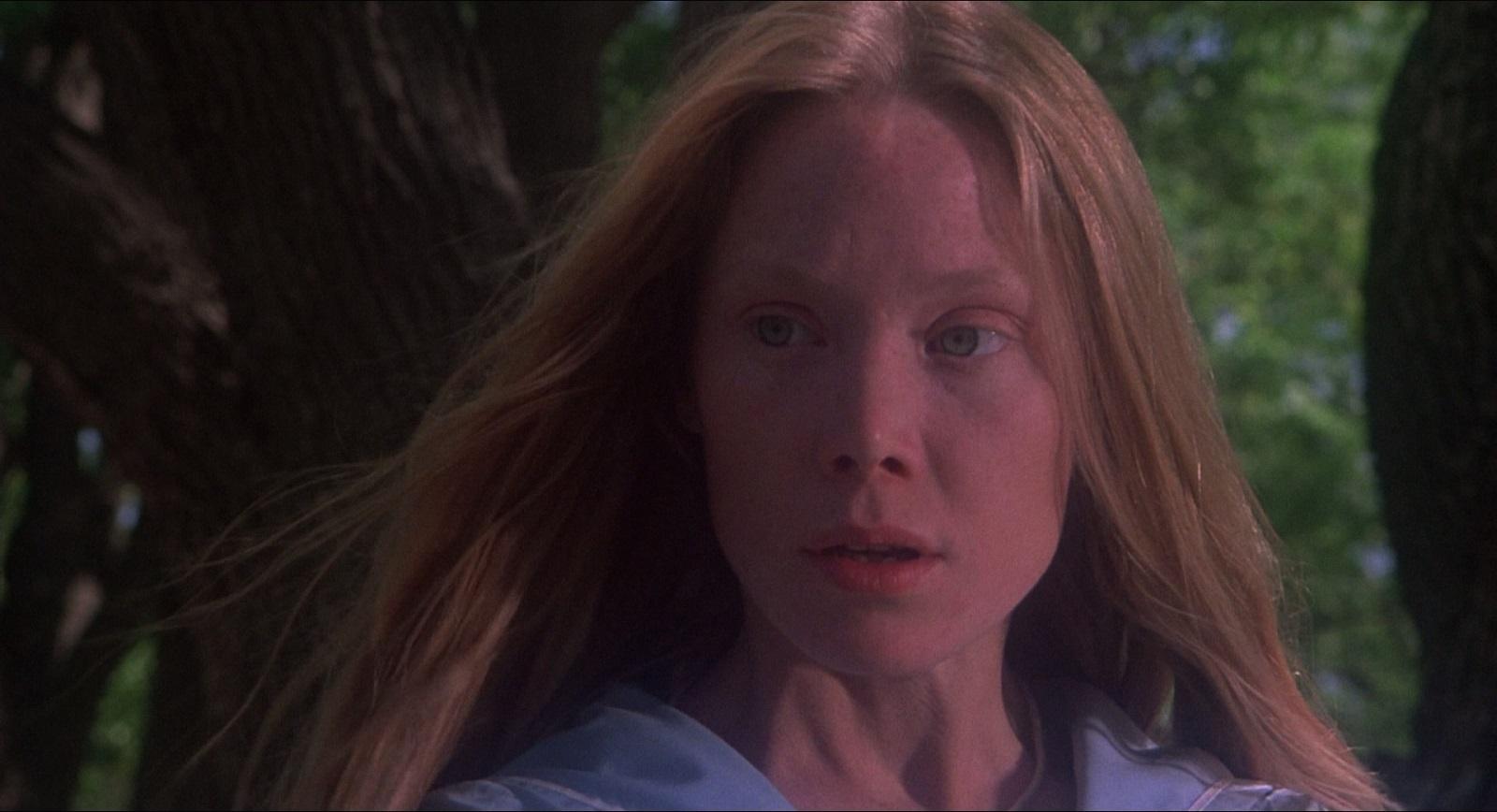 Carrie 0