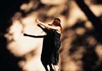 Danza 0
