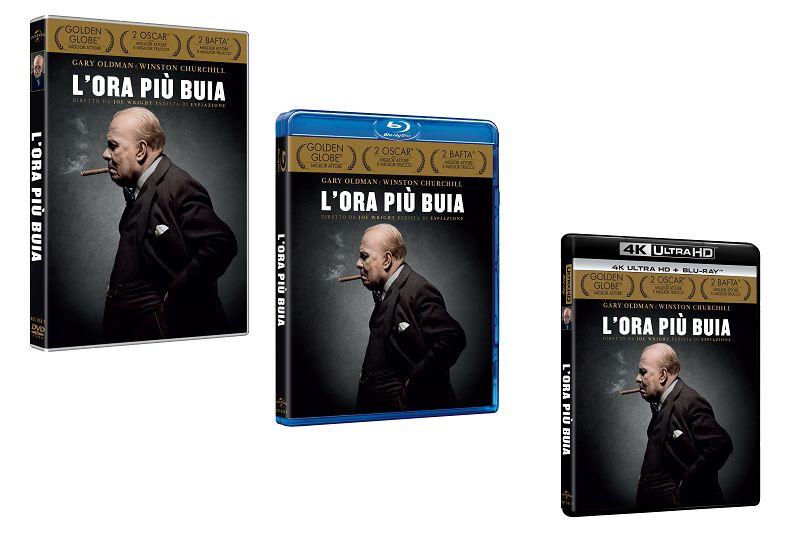 LOraPiuBuia_Ita_DVD_Ret_8310597-40_3D
