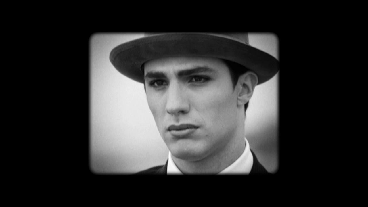 Rudy Valentino 3