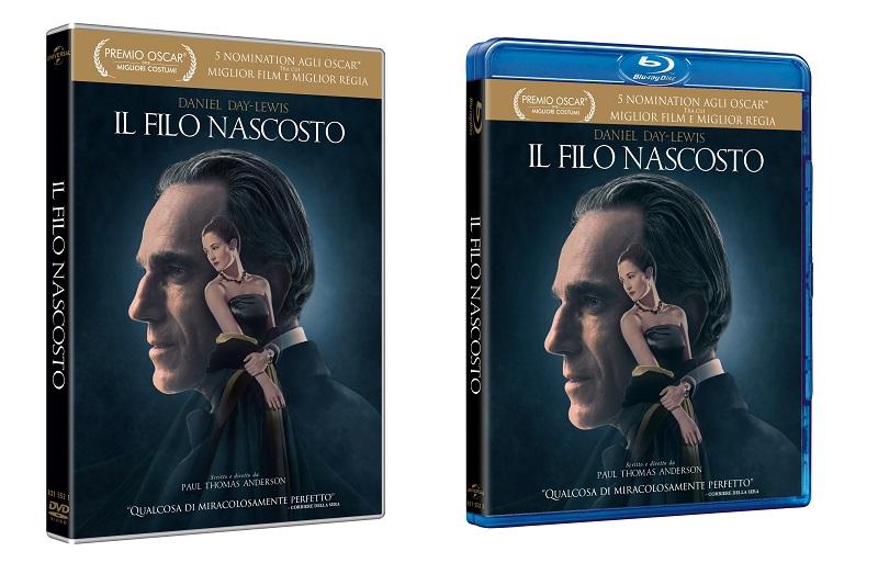 FiloNascosto_Ita_DVD_Ret_8315521-40_3D