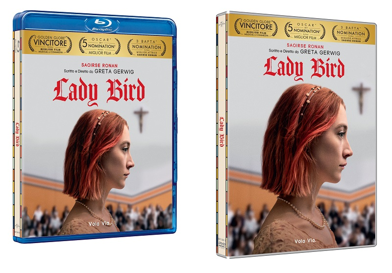 LadyBird_Ita_BD_Ret_8315436-40_3D