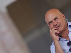 Luca Zingaretti 2