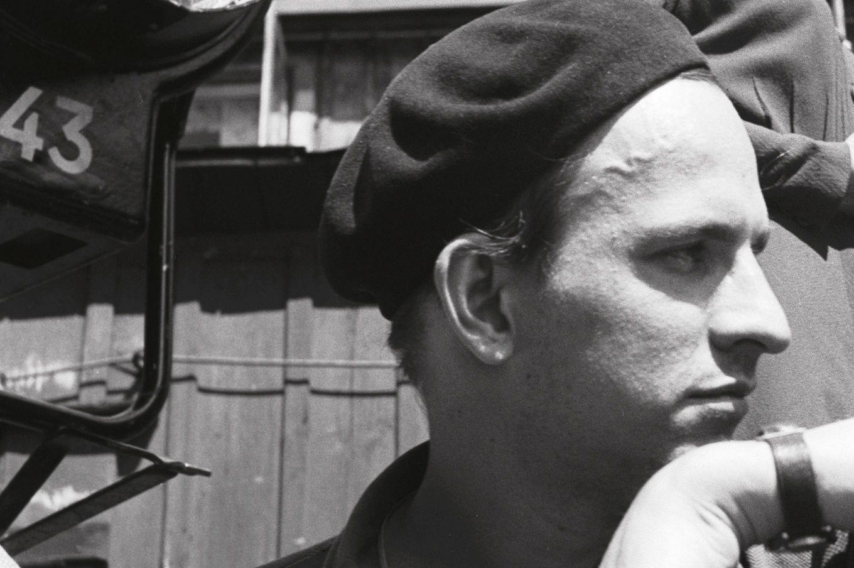 Bergman_©AB_Svensk_Filmindustri_2_Kopie 2