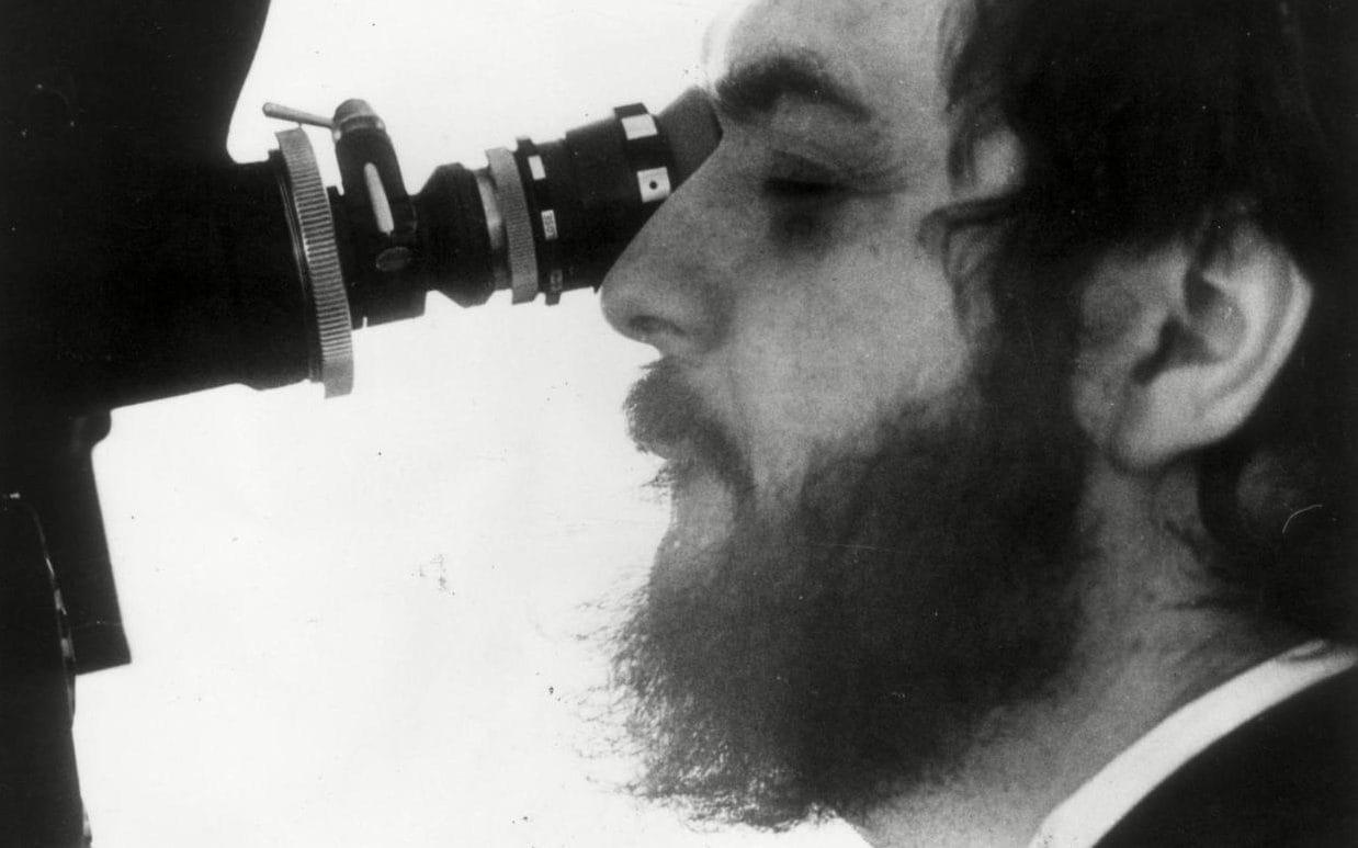 Kubrick 90