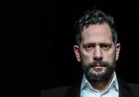 Lorenzo Lavia-Pierino e il lupo 19 luglio