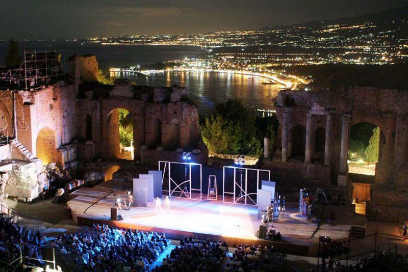 Teatro_Antico2