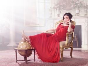 VANITY-FAIR_Olivia-Cooke_laF-(2)