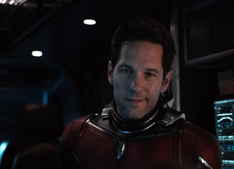 (Paul Rudd)..Photo: Film Frame..©Marvel Studios 2018