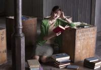 La Casa Dei Libri 0