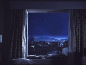 Notte di San Lorenzo 1