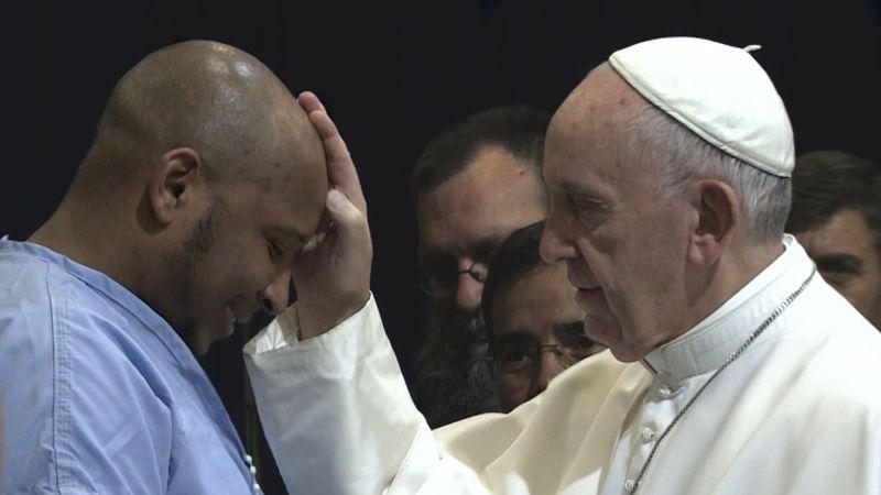 Papa Francesco 0