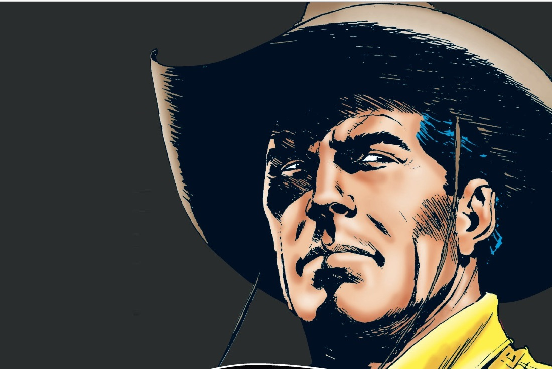 Tex 0