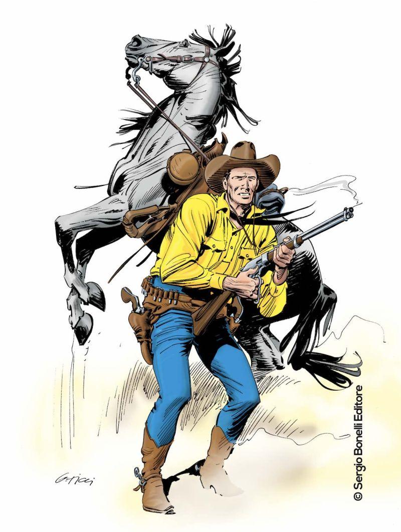 Tex 1