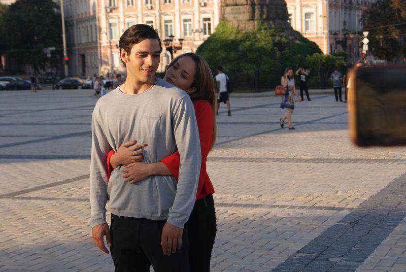 Vladimir e Veronica