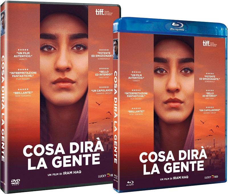 CosaDiraLaGente_DVD+BD