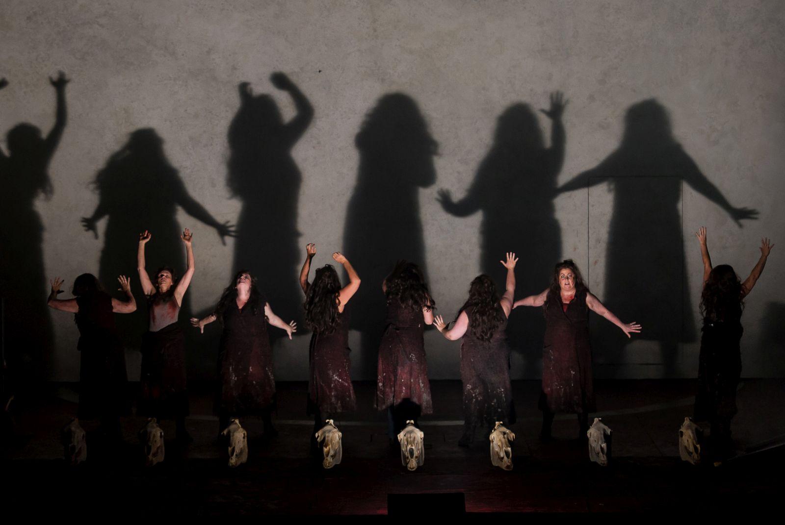 Credit: Clive Barda / Royal Opera House / ArenaPAL