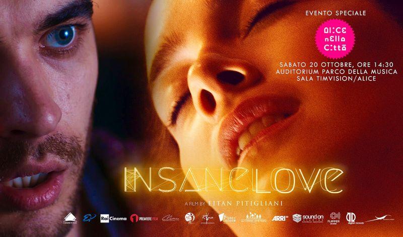 INSANE_LOVE_Ufficiale_2_volti