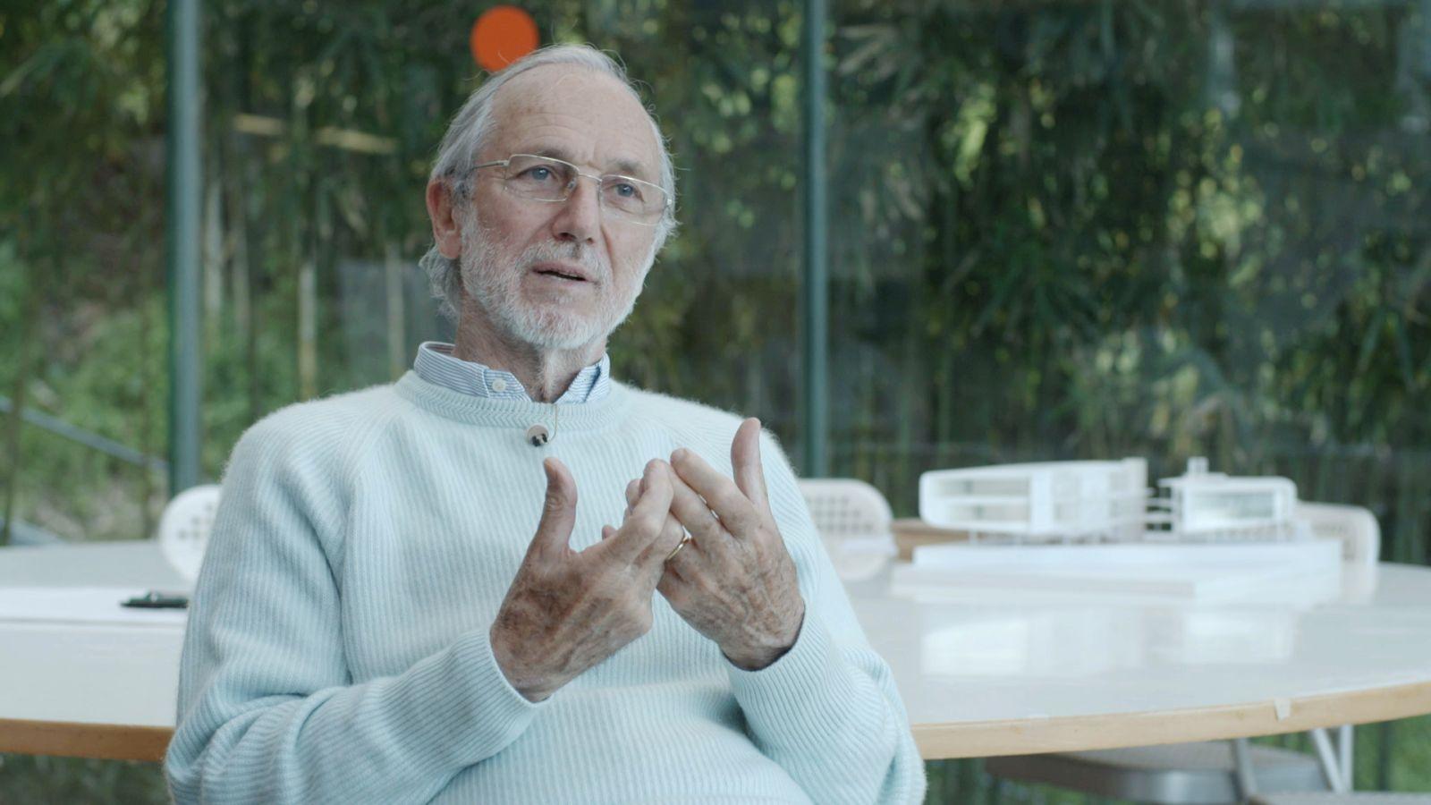 Renzo Piano 0