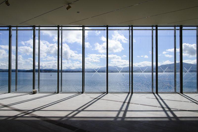 Renzo Piano 2