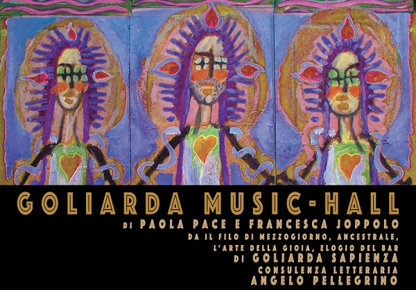 locandina GOLIARDA MUSIC-HALL - web 4