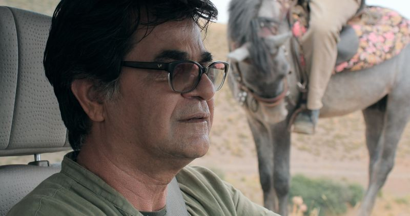 06_3-Faces_JafarPanahi