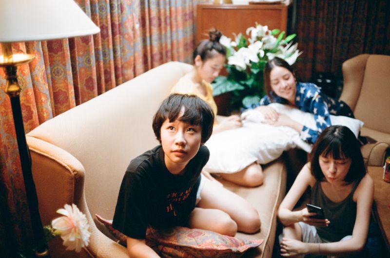 Across Asia Film Festival 3